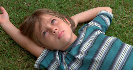 'Boyhood' dominates NY Film Critics Circle Awards – what does that mean for the Oscars?