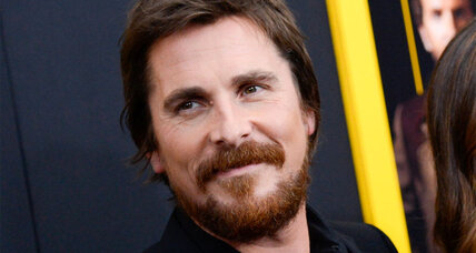 Here's where Terrence Malick's new movie 'Knight of Cups' will debut
