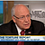 Torture: Dick Cheney all in on 'enhanced interrogation' (+video)