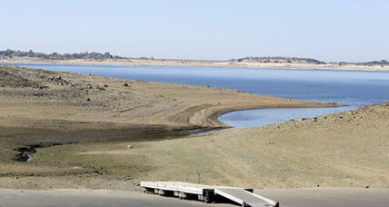 11 trillion gallons of water needed: Will Calif. rains set back water conservation?