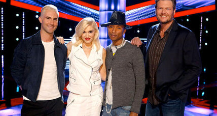 'The Voice': Here's who won the seventh season