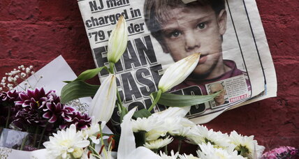 Will Etan Patz trial kindle new anxiety for parents?