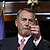 Boehner faces challenge as Speaker, 9 committees to get new chairs (+video)