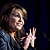Palin invokes Obama: 'At least Trig didn't eat the dog.' Inappropriate or fair game? (+video)