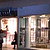 Wet Seal closing: Are employees better off?