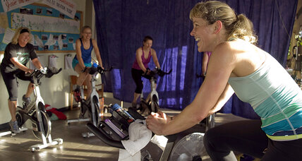 Exercise equipment: 5 items to splurge on and 5 that aren't worth it