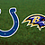 Baltimore pro football quiz: Are you Colts crazy or stark Raven mad?