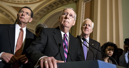 With Obama's second veto threat, is bipartisanship with Congress already over?