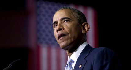 Obama seeks to strengthen digital privacy laws, require speedy hack disclosures