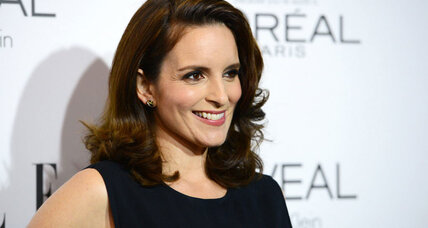 Why Netflix is better fit for Tina Fey's new comedy than NBC