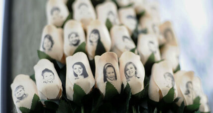 Sandy Hook families sue Newtown: Can lawsuit prompt security improvements? (+video)