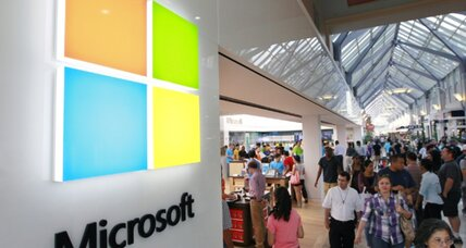 Microsoft cuts support for Windows 7, but that's no cause for alarm
