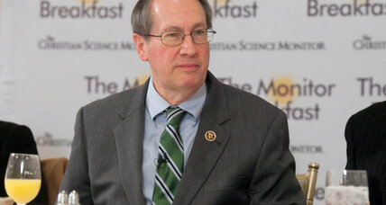 Goodlatte on immigration: Congress should take Obama to court