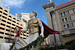 Caesars Entertainment has filed for bankruptcy