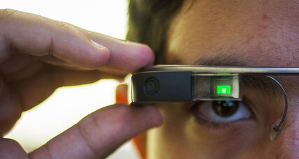 Google axes the sale of Google Glass, for now