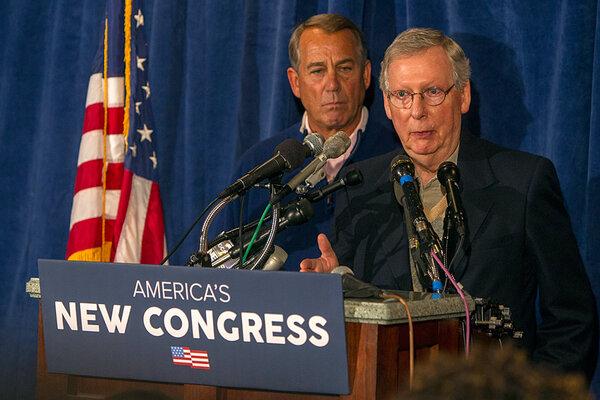 0116-Boehner-McConnell-congress.jpg?alia