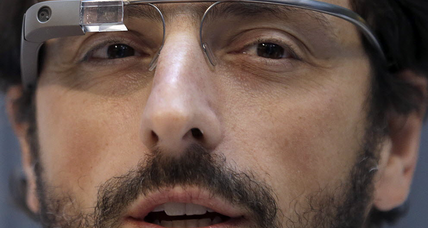 Google Glass sales to be halted as company goes back to the drawing board