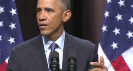 Obama to propose tax hikes for the wealthy, free community college