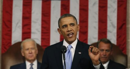 State of the Union: What are Obama's views on the biggest tech questions