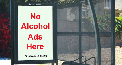 L.A. ban on some alcohol ads will protect young people, advocates say