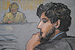 Judge: Tsarnaev lawyers' use of juror quotes 'improper'