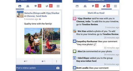 'Facebook Lite' brings social networking to areas with spotty data coverage