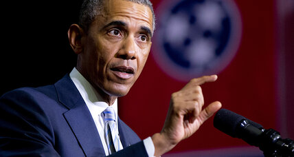 Obama would improve tax subsidies for higher education