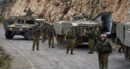 Hezbollah strikes back at Israel: Why escalation is not inevitable (+video)