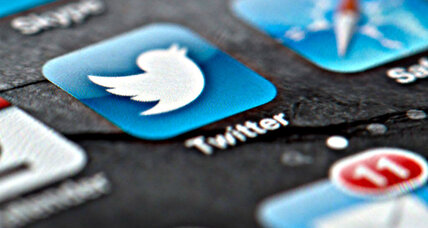 Twitter adds video, group messaging. What's behind the new features?