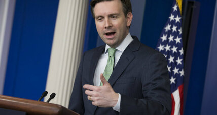 No more 'sequester': Can Obama's budget gambit work? (+video)