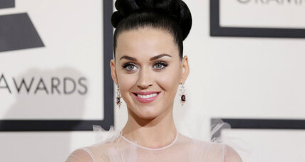 What time is the Super Bowl Halftime Show? And what does Katy Perry have planned?