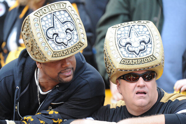Authentic Steelers Super Bowl Rings For Sale