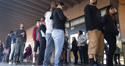 Arizona driver's license ruling marks immigration victory for Obama