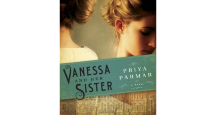 'Vanessa and her Sister' gives a voice to Virginia Woolf's caring sibling