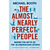 'Almost Nearly Perfect People' reveals that – surprise! – Nordic nations aren't quite nirvanal