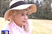 Remembering Donna Douglas, 'Beverly Hillbillies' star