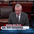 Harry Reid breaks ribs, facial bones in exercise accident (+video)