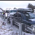 12 injured in New Hampshire pileup as New England braces for more snow (+video)