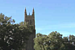 Duke University draws fire as it announces weekly Muslim call to prayer (+video)