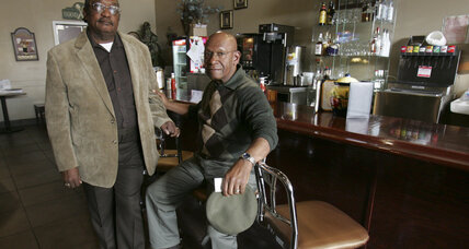 Famed S.C. civil rights protesters have convictions erased (+video)
