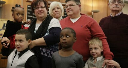 Judge tells Michigan to recognize gay marriages. Will Supreme Court agree?
