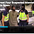 Spanish police arrest four in alleged terror plot (+video)