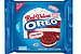Red Velvet Oreos are here to destroy your New Year's resolutions