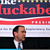 Mike Huckabee leaves Fox News to consider presidential run (+video)