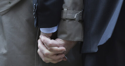 US court to hear arguments on gay marriage bans in three southern states