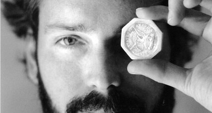 Fugitive treasure hunter arrested in Florida (+video)