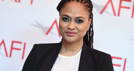 'Selma' director Ava DuVernay will helm a film set during Hurricane Katrina