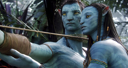 'Avatar' sequel: Here's the new projected release date