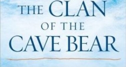 'The Clan of the Cave Bear' TV adaptation moves forward at Lifetime