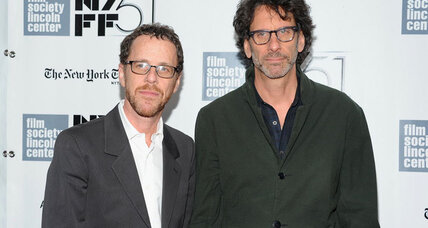 Joel and Ethan Coen will be the next Cannes Film Festival jury presidents